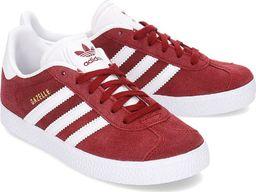 Adidas Adidas Originals Gazelle - Sneakersy Dziecięce - CQ2914 32