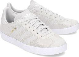 Adidas Adidas Originals Gazelle - Sneakersy Dziecięce - F34561 34