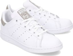 Adidas Adidas Originals Stan Smith - Sneakersy Dziecięce - DB1200 36 2/3