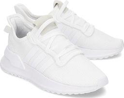 Adidas Adidas Originals Path Run - Sneakersy Dziecięce - G28109 38