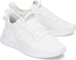 Adidas Adidas Originals Path Run - Sneakersy Dziecięce - G28109 38 2/3