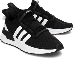 Adidas Adidas Originals Path Run - Sneakersy Dziecięce - G28108 38
