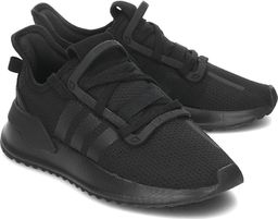 Adidas Adidas Originals Path Run - Sneakersy Dziecięce - G28107 38 2/3