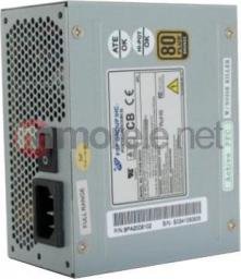 Zasilacz Fortron FSP200-50GSV 200W (9PA200A001)