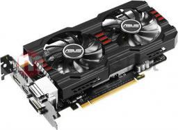 Asus Geforce Gtx 660 2gb Ddr5 192 Bit Hdmi Dp Box Gtx660