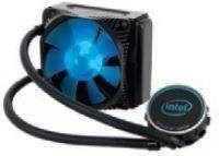 Chłodzenie wodne Intel Thermal Solution (BXTS13X)