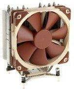 Chłodzenie CPU Noctua NH-U12DXi4