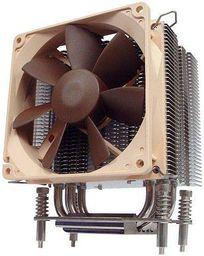 Chłodzenie CPU Noctua NH-U9DXi4