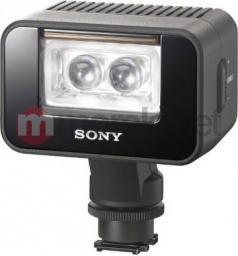 Lampa błyskowa Sony HVLLEIR1