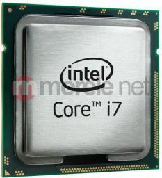 Procesor Intel Core i7-3770, 3.4GHz, 8MB, OEM (CM8063701211600)