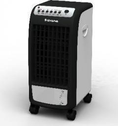 Ravanson Klimator 75W (KR 2011)