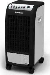 Ravanson Klimator KR-2011
