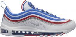 Buty Nike air max 97 BB r 44