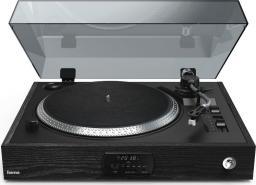 Gramofon Hama TT3000RBT
