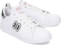 Adidas Adidas Originals Stan Smith - Sneakersy Damskie - CM8415 36
