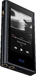 Odtwarzacz MP3 FiiO FiiO M9