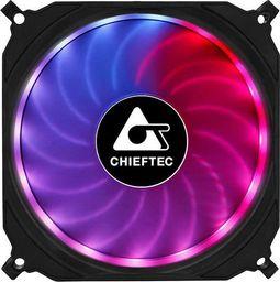 Chieftec Wentylator CF-3012-RGB-CF-3012-RGB