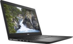 Laptop Dell Vostro 3584 (N2027BVN3584BTPPL01_2001)