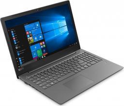 Laptop Lenovo V330-15IKB (81AX011SPB)
