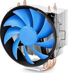 Chłodzenie CPU Deepcool Multi Gammaxx 300R (DP-MCH3-GMX300RD)
