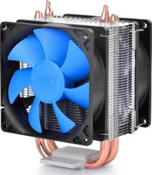 Chłodzenie CPU Deepcool Multi Ice Blade 200M (DP-MC8H2-IB200M)