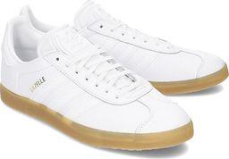 Adidas Adidas Originals Gazelle - Sneakersy Męskie - BD7479 40