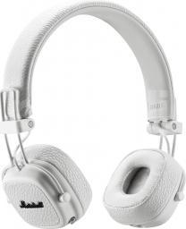 Słuchawki Marshall Major III Bluetooth (001997420000)