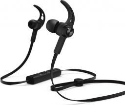 Słuchawki Hama Connect (001840200000)