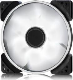 Fractal Design Prisma SL-14 Biały 140mm (LUFD-039)
