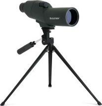 Luneta Hama 821502/ 52228 CELESTRON SPOTTING SCOPE 50