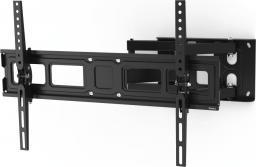 Hama UCHWYT LCD/LED, VESA 600X400, FULLM, SCISSOR ARMS