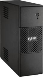 UPS Eaton 5S550i