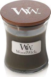 WoodWick Świeca w szkle mała Frasier Fir 80mm x 70mm (98175E)