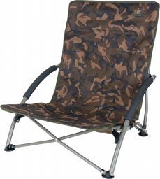 FOX R-Series Guest Chair (CBC080)