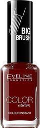 Eveline Lakier do paznokci Color Edition 100 12ml