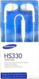 Słuchawki Samsung EO-HS3303WEGWW
