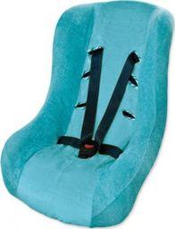 BabyMatex Pokrowiec na fotelik samochodowy (31 TDRF-31)