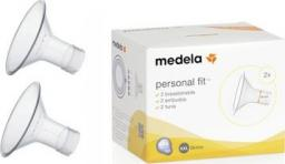 Medela Personal Fit XXL (36mm)/ 2 szt.