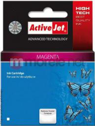 Activejet tusz AE-2633N / T2633 (magenta)
