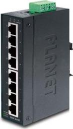 Switch Planet ISW-801T