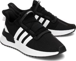 Adidas Adidas Originals Path Run - Sneakersy Dziecięce - G28108 36 2/3