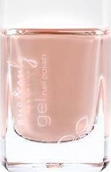 One&Only Lakier do paznokci Gel Nail Polish 12 Rose Nude 10ml