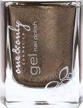 One&Only Lakier do paznokci Gel Nail Polish 15 Copper Chrome 10ml