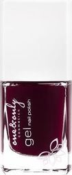 One&Only Lakier do paznokci Gel Nail Polish 29 Cherry Red 10ml