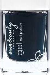 One&Only Lakier do paznokci Gel Nail Polish 36 Midnight 10ml