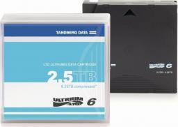 Taśma TandBerg LTO-6 Data Cartridge 434021