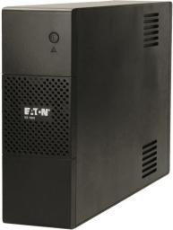 UPS Eaton 5S 1500i VA