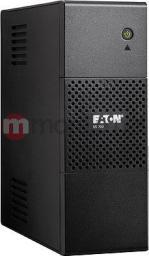 UPS Eaton 5S 700i VA