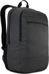 Plecak Case Logic PLECAK DO LAPTOPA CASE LOGIC ERA BLACK 15.6""