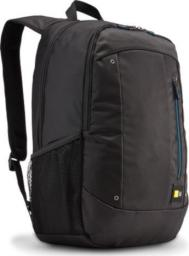 "Plecak Case Logic PLECAK DO LAPTOPA CASE LOGIC JAUNT BLACK 15""/16"" 23L"